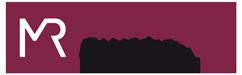 Dr. Martina Rost Coaching Logo